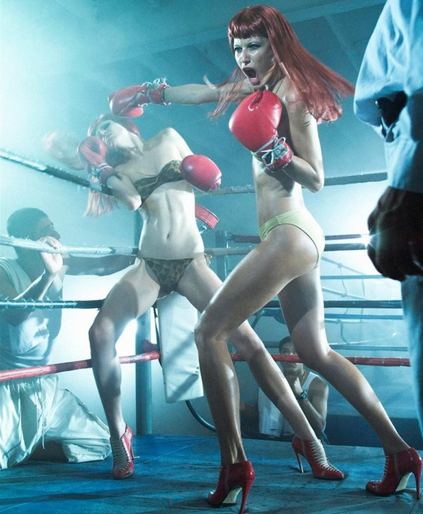 knock-out-5
